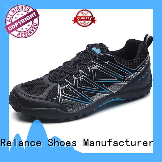 Relance mens mountain bike shoes supplier for road cycling