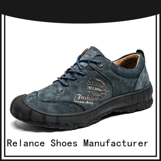 Relance cheap hiking shoes manufacturer for running