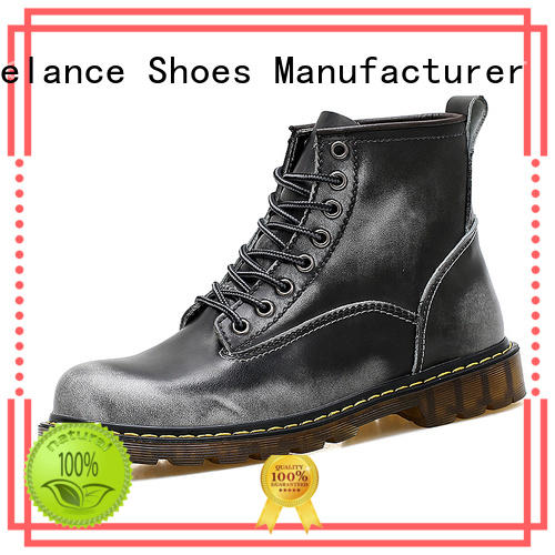 Relance outdoor shoes brands factory for climbing