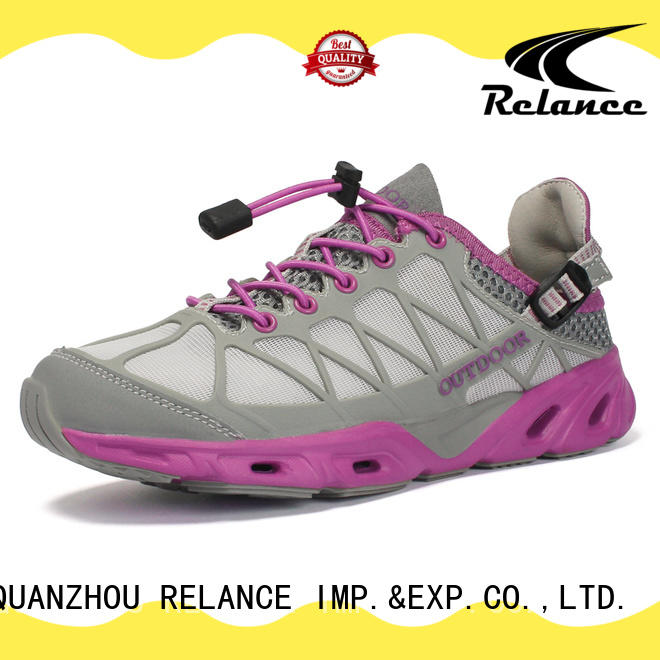 Relance hiking shoes brands directly sale for all seasons