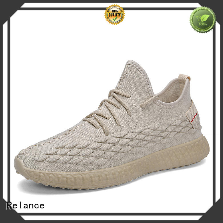 classic running shoes for men Relance