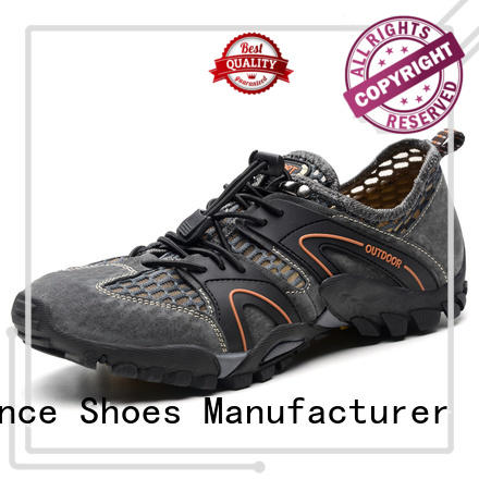 Relance lightweight hiking shoes directly sale for sporting