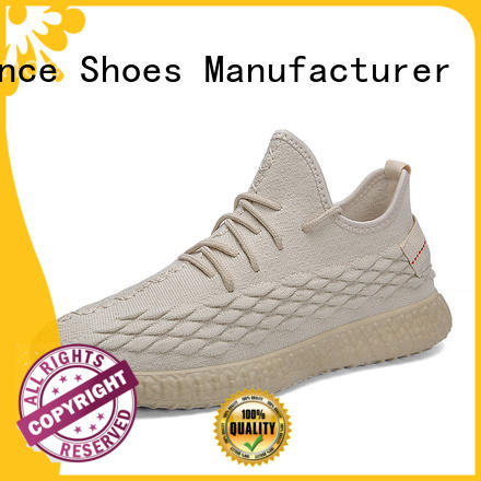 Relance athletic sport shoes sale directly sale for women
