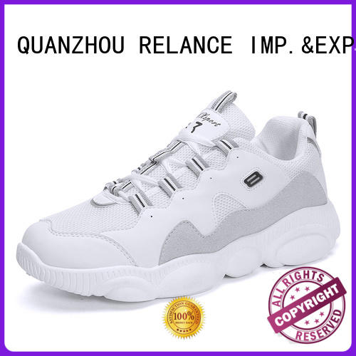 Relance OEM running shoes sale with good price for jogging
