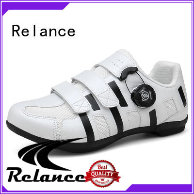 mountain racing mountain bike shoes directly sale for road cycling