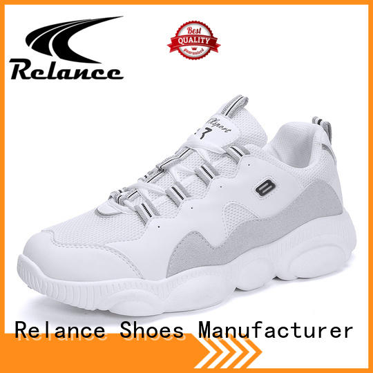 latest youth running shoes wholesale for women