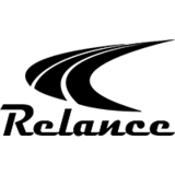 Logo | Relance Shoes Manufacturer