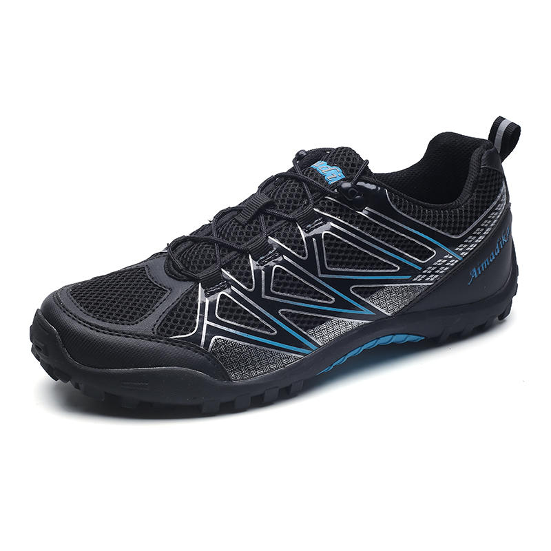 Wholesale Cheap Road Bicycle Shoes Cheap Road BIke Shoes Cheap Road Cycling Shoes