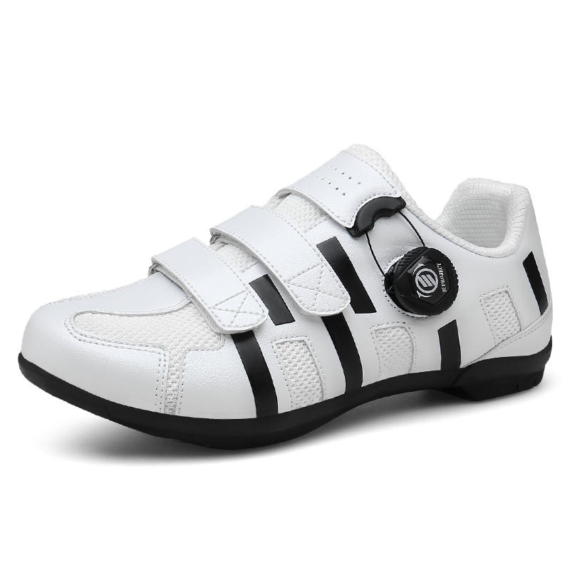 Wholesale OEM Road Bicycle Shoes OEM Road BIke Shoes OEM mountain Bike Cycling Shoes