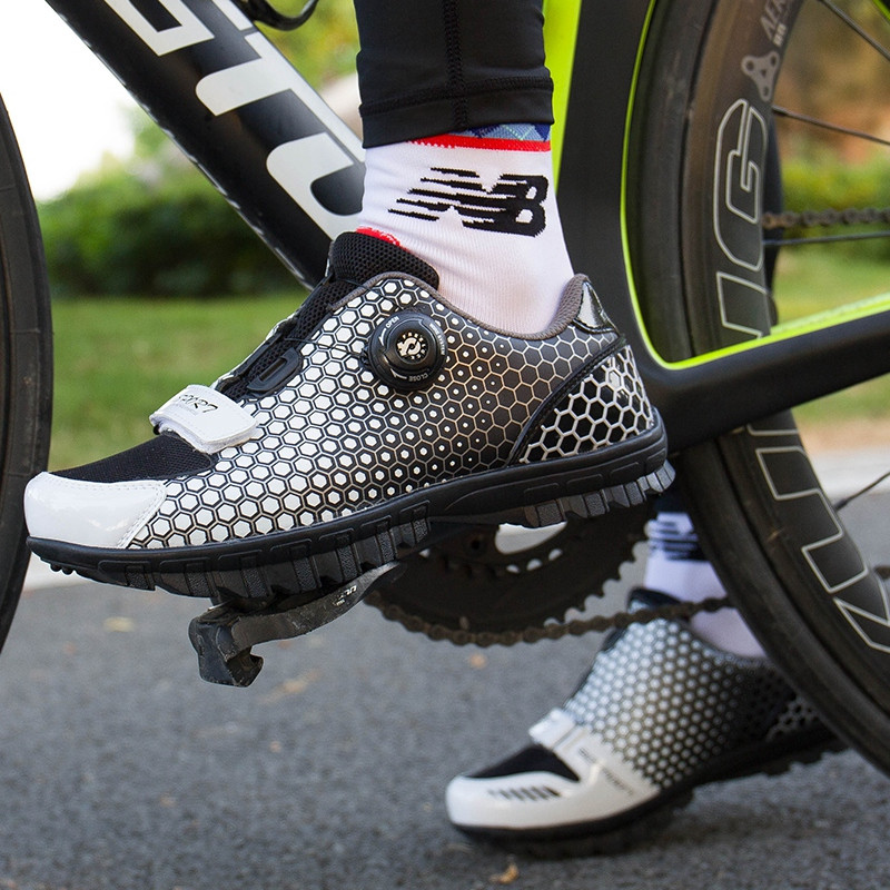 Relance road bike shoes directly sale for road cycling-4