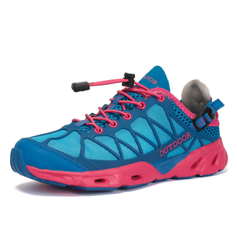 Hot Sale OEM Cross-Country Shoes Country Shoes Trail Outdoor sport Shoes With Top Quality