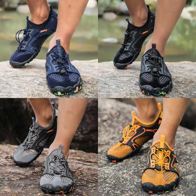 Relance custom hiking boots with good price for sporting-4