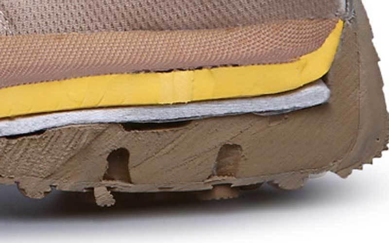 lightweight cheap hiking shoes supplier for climbing