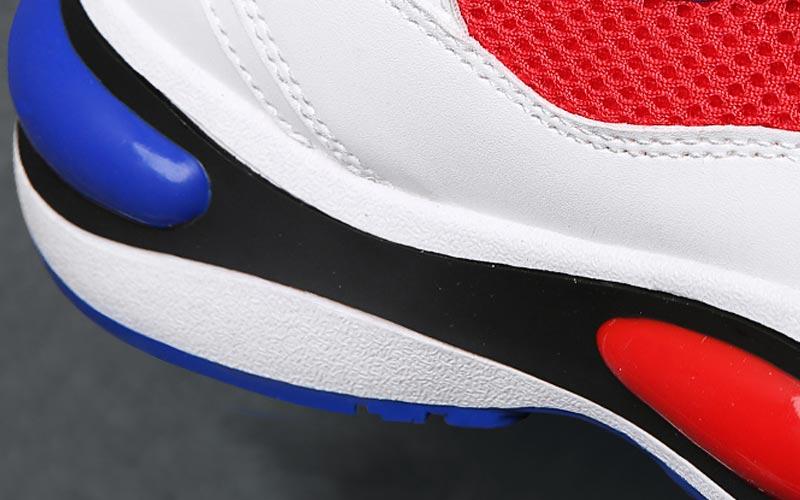 Relance lightweight running shoes wholesale for men-4