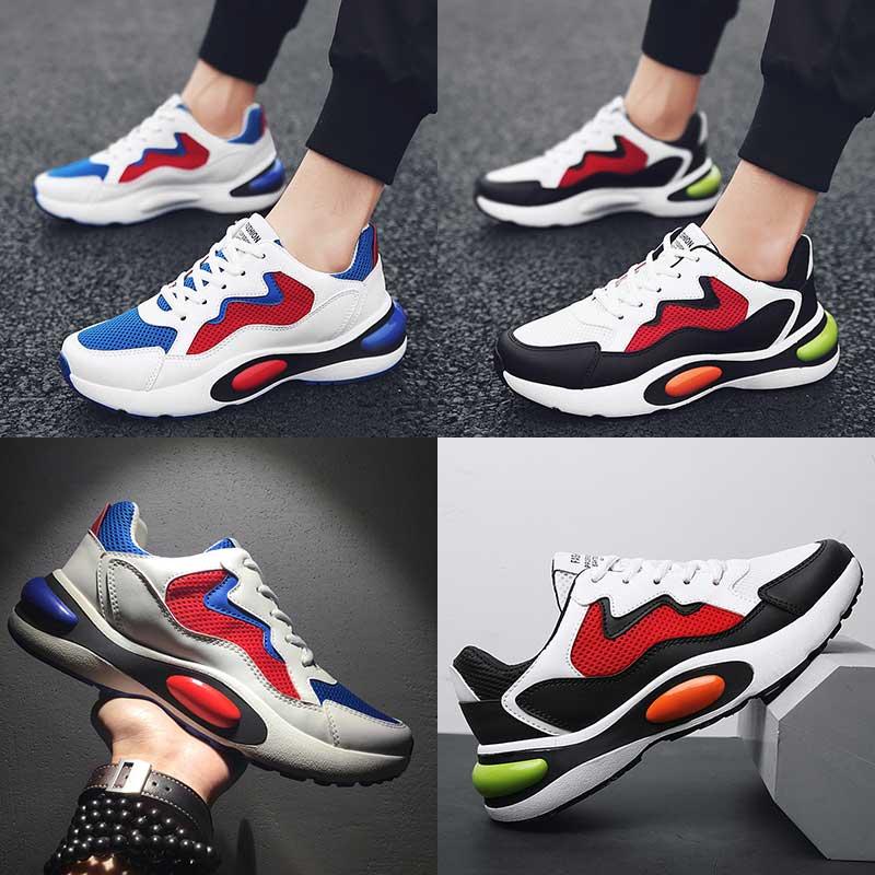 Relance lightweight running shoes wholesale for men-5