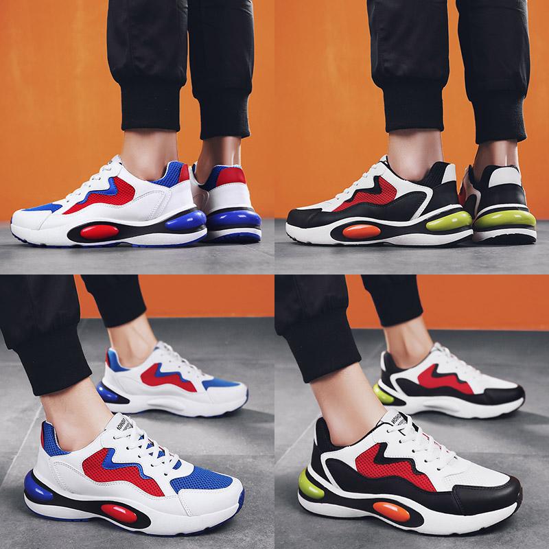 Relance lightweight running shoes wholesale for men-6
