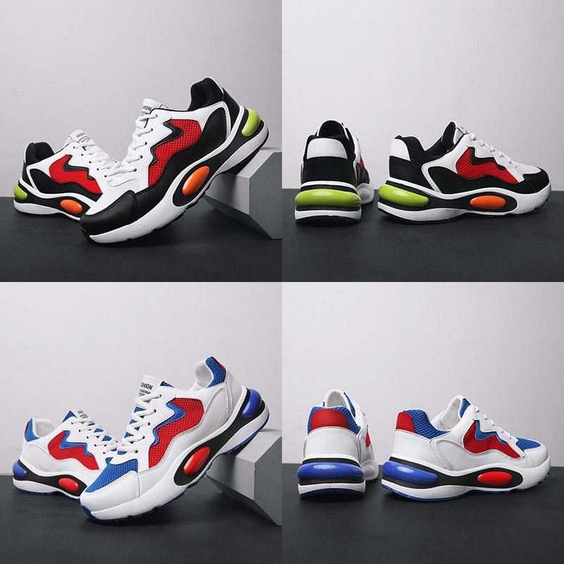 Relance lightweight running shoes wholesale for men-8