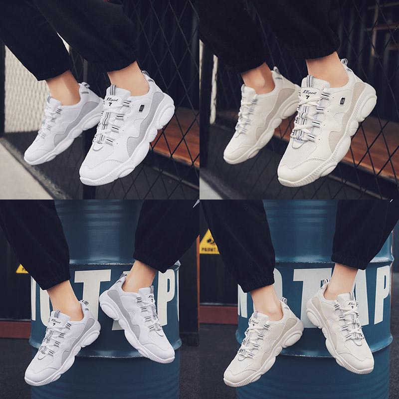 Relance girls running shoes supplier for jogging-6