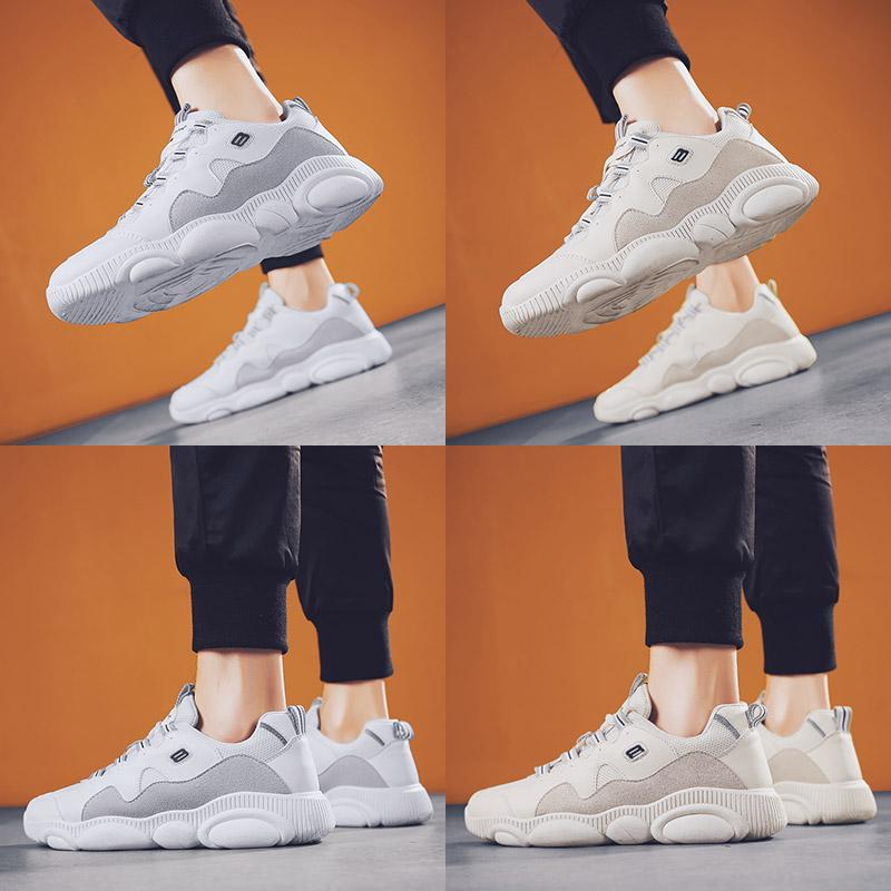 Relance girls running shoes supplier for jogging-7