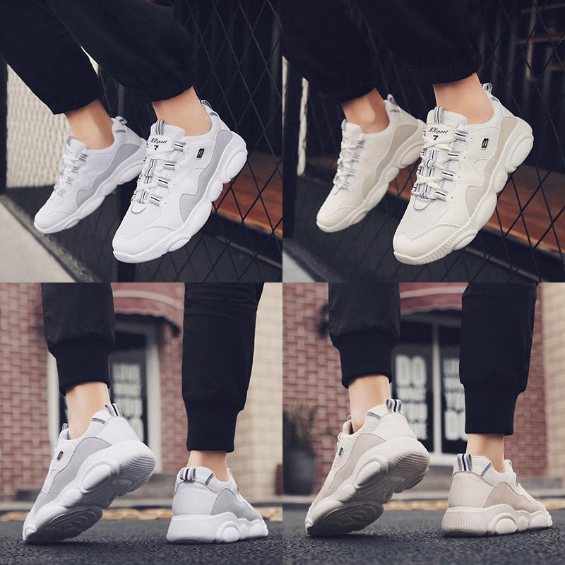 Relance girls running shoes supplier for jogging-8