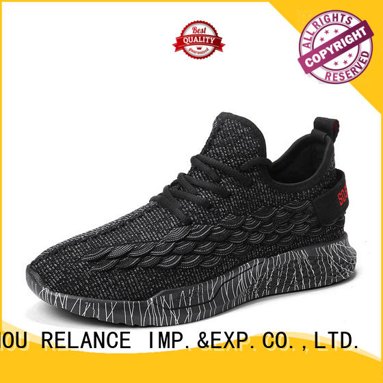 low price youth running shoes directly sale for women