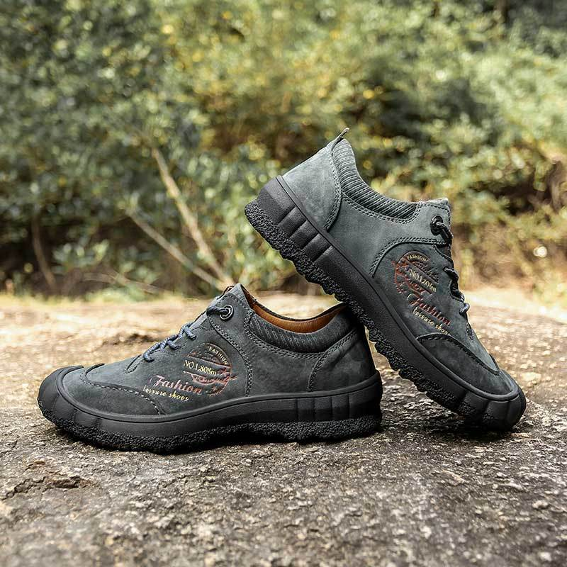 Relance cross country waterproof hiking shoes directly sale for running-1