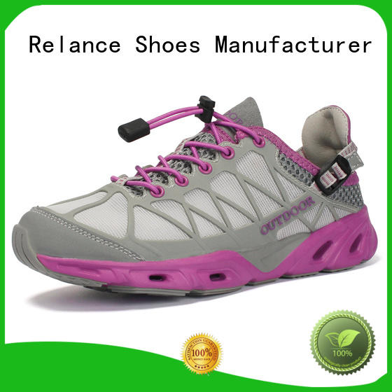 Relance lightweight hiking shoes brands directly sale for sporting