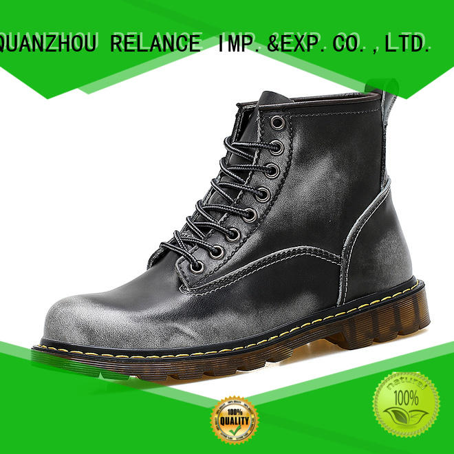 Relance stream lightweight hiking shoes manufacturer for sporting