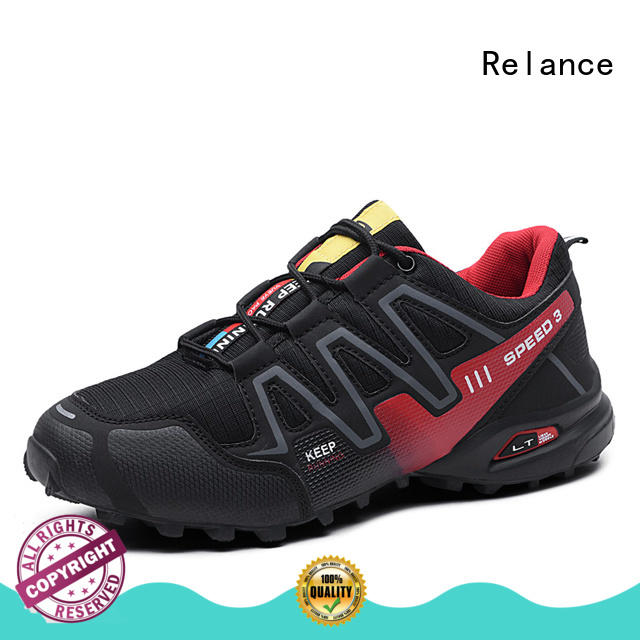 Relance stream lightweight hiking shoes wholesale for sporting