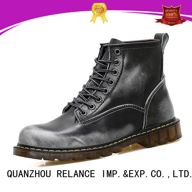 outdoor hiking shoes for sporting Relance