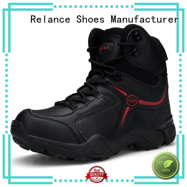 Relance womens outdoor shoes directly sale for running