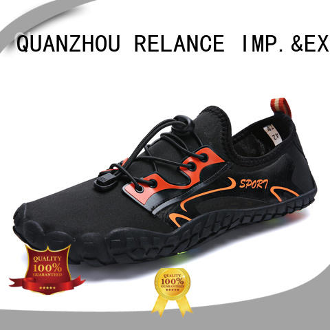 Relance real lightweight hiking shoes supplier for all seasons