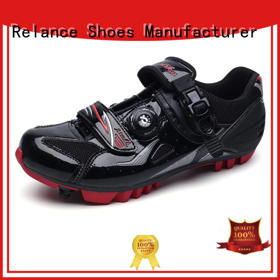 mountain bike shoes directly sale for road cycling Relance