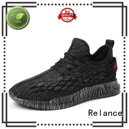 Relance top rated running shoes wholesale for men