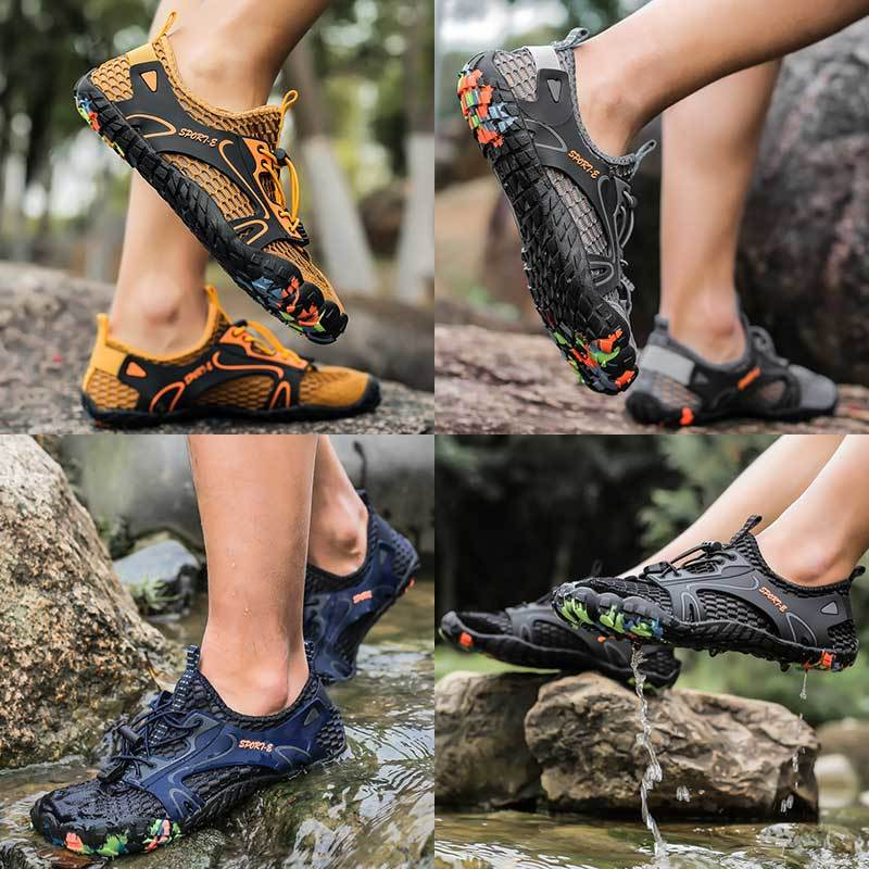 Relance custom hiking boots with good price for sporting-3