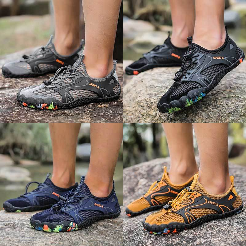 Relance custom hiking boots with good price for sporting-1