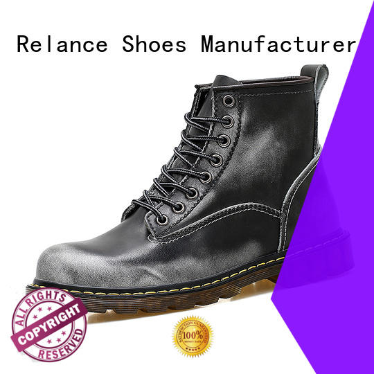 Relance lightweight hiking shoes manufacturer for all seasons
