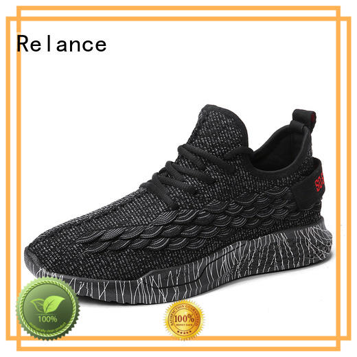 low price sports running shoes customized for men