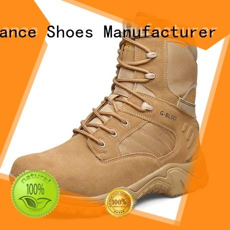 lightweight cheap hiking shoes supplier for climbing