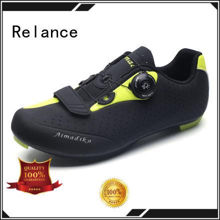 Wholesale OEM Cheap Bicycle Shoes Cheap Road Bike Shoes Cheap Cycling Shoes