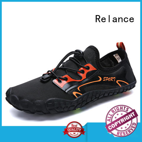 Relance suede hiking shoes sale wholesale for running