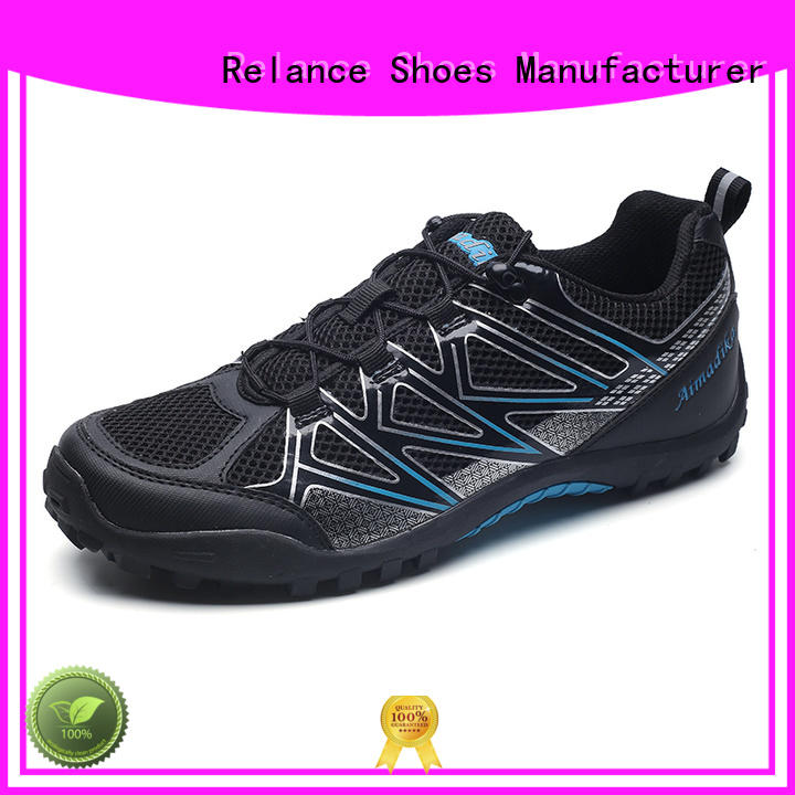 Relance cycling shoes sale customized for road cycling