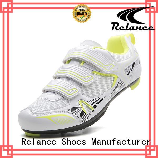 cheap road cycling shoes supplier for mountain bike cycling