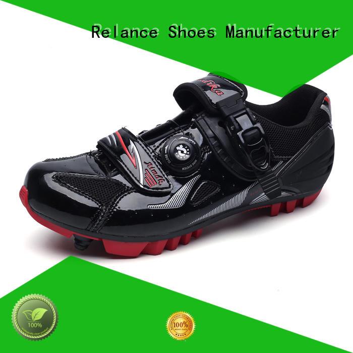 road cycling bike riding shoes manufacturer for mountain bike cycling