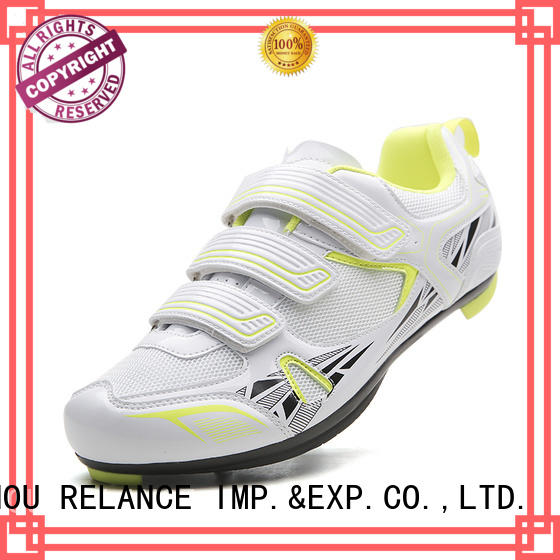 Relance cheap mountain bike cycling shoes customized for mountain bike cycling