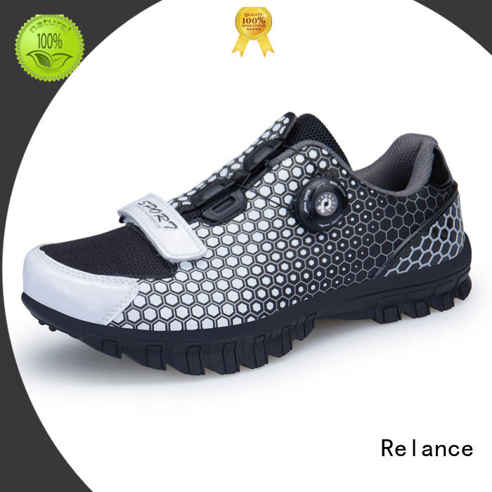 Relance road bike shoes sale wholesale for mountain bike cycling