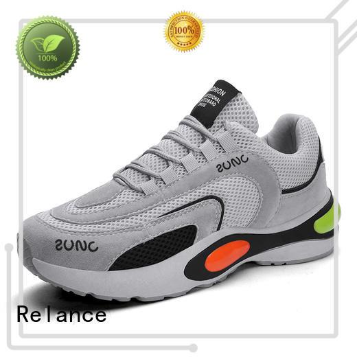 lightweight popular mens running shoes wholesale for men