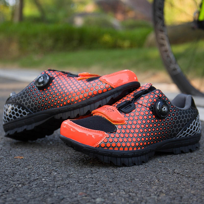 Relance road bike shoes directly sale for road cycling-2