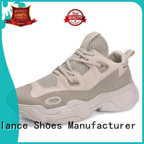 Relance latest running shoes for flat feet manufacturer for jogging