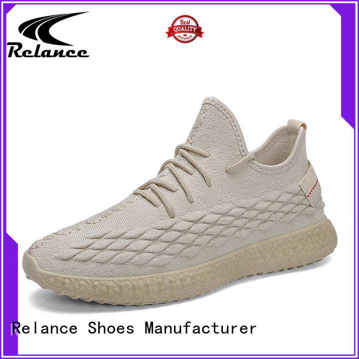 Relance top rated running shoes wholesale for jogging